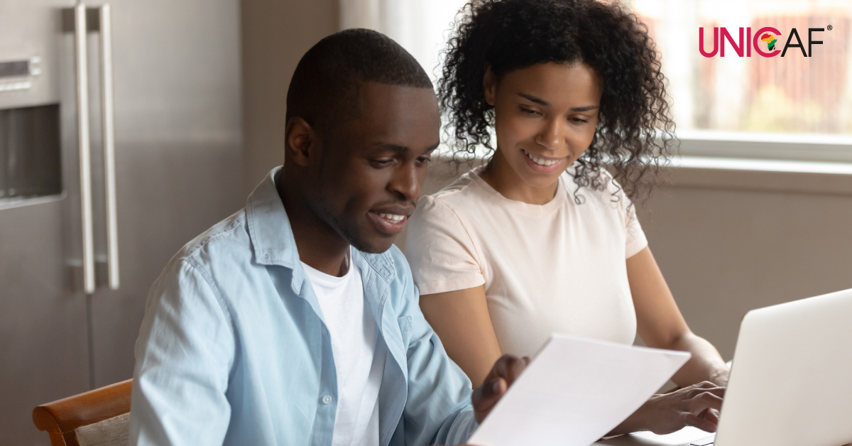 Scholarships for African Students – Not just a privilege.