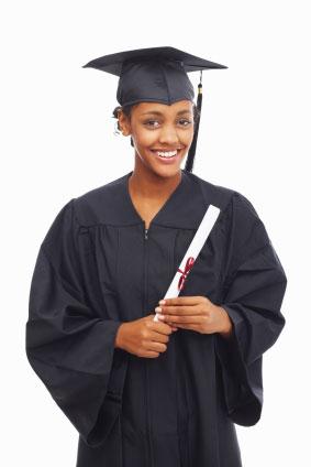 Scholarships For Online Studies