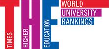 African online market 'interests UK universities' due to Brexit