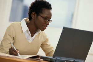 How to be a good online learner