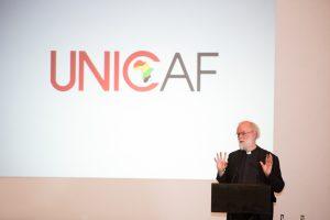 UNICAF-172