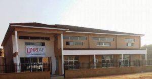 UUM-Campus