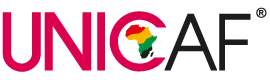 Unicaf - Scholarship Programme