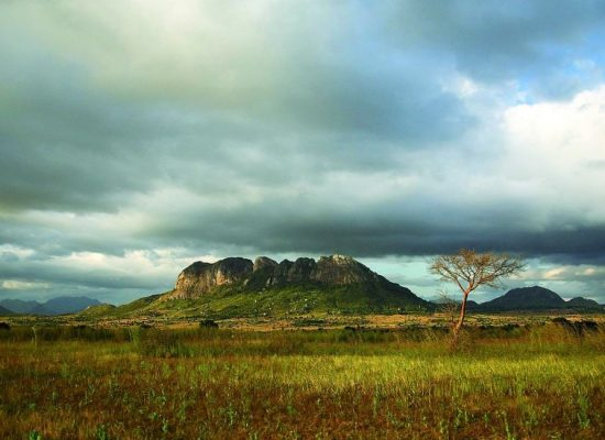 Welcome to Malawi – The Warm Heart of Africa