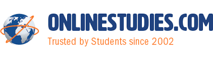 African Online Platform Partners With Universities