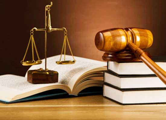 LLB – Bachelor of Laws