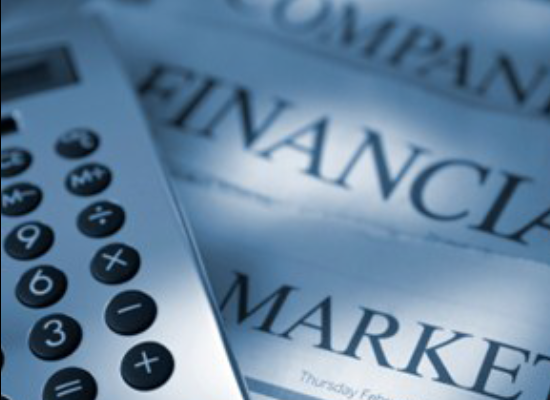 BSc Finance