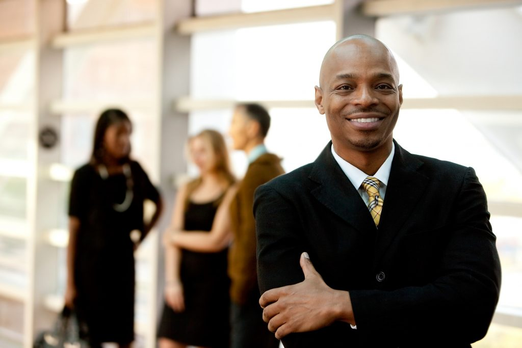 Master of Business Administration (MBA) – Management