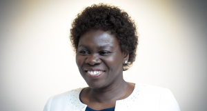 UNICAF UNIVERSITY MALAWI LOCAL ADVISORY BOARD CHAIR APPOINTED BY UNITED NATIONS TO CO-AUTHOR THE 2023 GLOBAL SDG REPORT