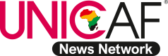 Unicaf News Network